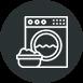 gokce_otel_kuru_temizleme